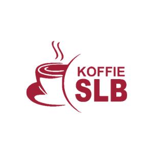 Koffie SLB