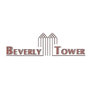Beverly Tower
