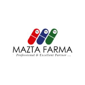 Mazta Farma