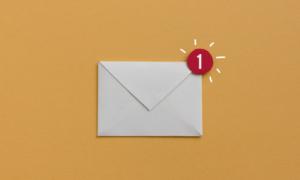 Etika Menggunakan Email Marketing