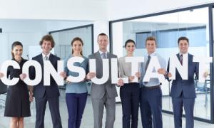 Manfaat Konsultan Digital Marketing