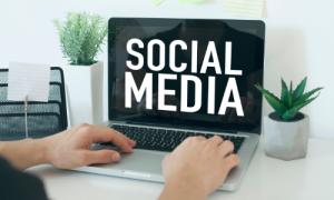 ide konten sosial media