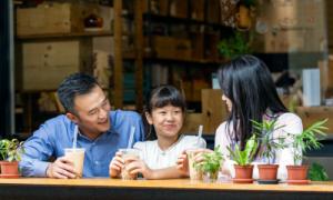 Strategi Marketing Bisnis Minum Kekinian