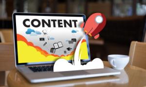 manfaat content marketing