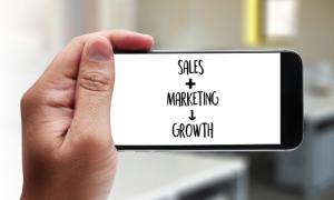 Marketing vs Sales, Mana yang Lebih Penting?