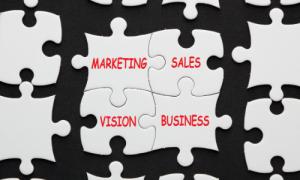 Jasa Konsultan Marketing