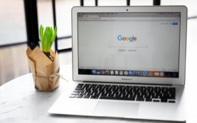 10 Faktor yang Mempengaruhi Google Ranking Agar SEO lebih Baik