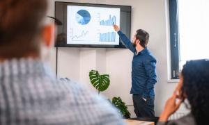 Strategi Sales B2B Agar Closing