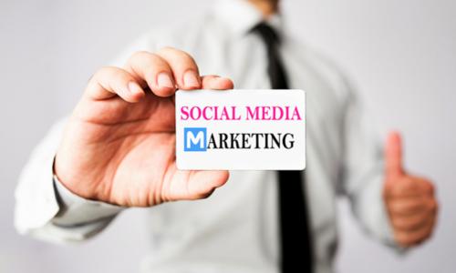 Branding Tanpa Pusing dengan Jasa Sosial Media Marketing