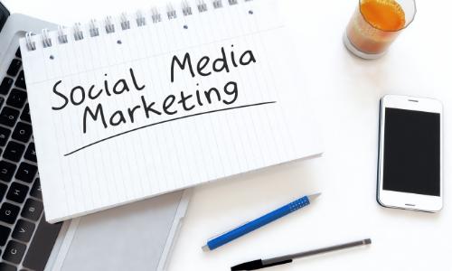 Strategi Marketing Gratis Lewat Sosial Media, Benarkah 100% Free?