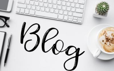 Jasa Blogging SEO dari SeputarMarketing Bantu Branding hingga Selling