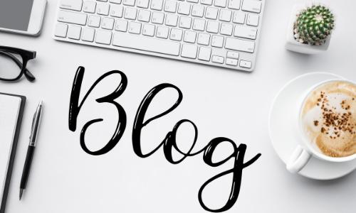 jasa blogging seo