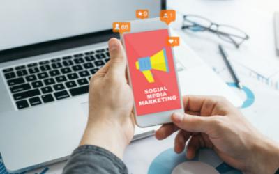 7 Jenis Sosial Media Marketing, Mana yang Lebih Cocok untuk Brand Anda?
