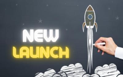 6 Strategi Launching Produk Baru, Dijamin Pembeli Langsung Serbu!