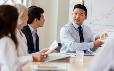 Terlengkap, 5 Tips Sukses Meeting Client, Dijamin Closing Rate Tinggi!