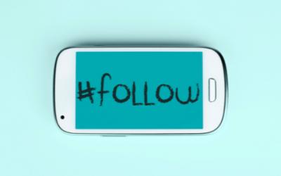 6 Cara Meningkatkan Follower Instagram Bisnis Dengan Aman dan Cepat