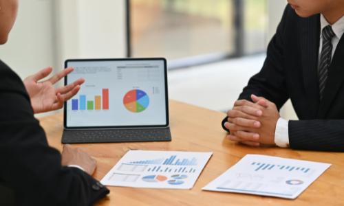 Jasa Konsultan Digital Marketing, Terpercaya Meningkatkan Branding