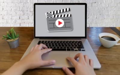 6 Jenis Video Marketing yang Efektif untuk Calon Pelanggan B2B