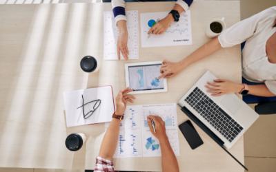 SeputarMarketing, Konsultan Marketing dan Digital Marketing Agency
