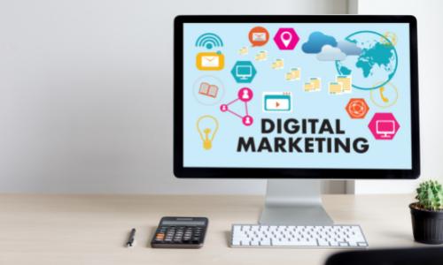 6 Jenis Strategi Digital Marketing Kekinian yang Dapat Meningkatkan Omzet