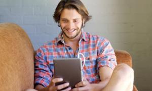 Ide Konten Sosial Media Marketing