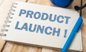 Strategi Launching Produk Baru