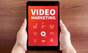konten video marketing