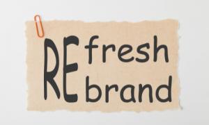 Jenis-Jenis Rebranding