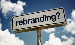 Keunggulan Melakukan Rebranding