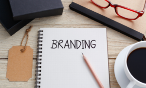jasa branding produk