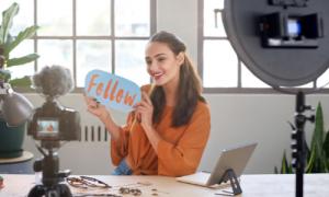 Cara Meningkatkan Follower Instagram Bisnis