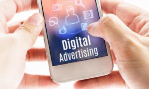 Jasa Digital Advertising