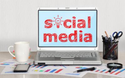 8 Ide Konten Sosial Media Marketing Berikut Biar Branding Gak Booring
