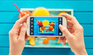 Cara Meningkatkan Engagement Instagram