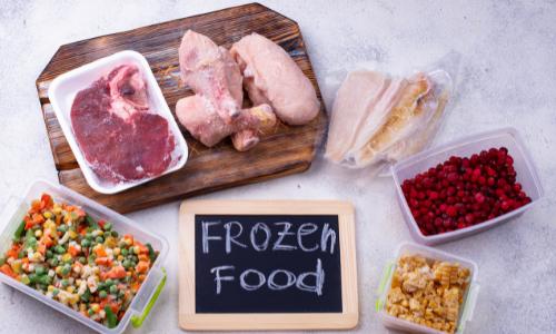 8 Strategi Marketing Bisnis Frozen Food yang Bikin Banjir Orderan