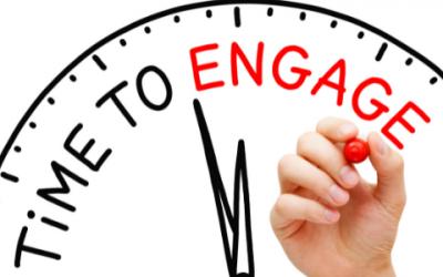 5 Cara Terbaik untuk Meningkatkan Engagement Instagram Anda
