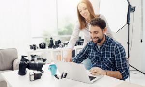 Belajar Strategi Marketing Bisnis