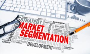 Manfaat Segmentasi Pasar