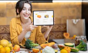 Strategi Marketing Bisnis Frozen Food