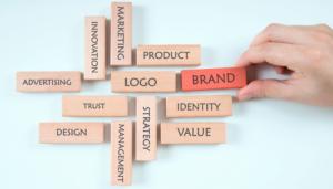 apa itu brand equity