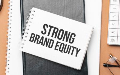 Apa Itu Brand Equity? Simak Penjelasan Lengkapnya Berikut