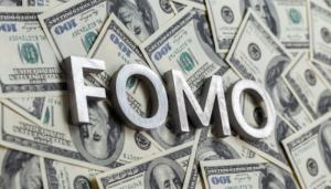 Strategi FOMO Marketing