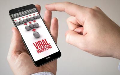 Manfaat dan Kekurangan Strategi Viral Marketing untuk Bisnis