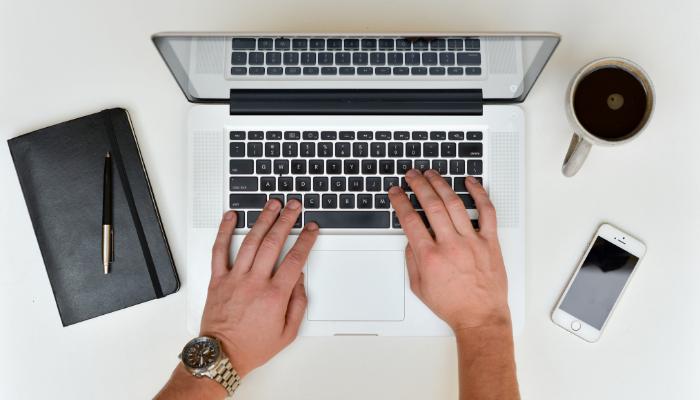 Tips Memilih Content Writer yang Tepat untuk Membuat Konten Marketing